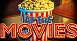 Игровой станок At The Movies
