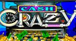 Игровой механизм Cash Crazy