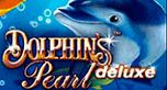 Игровой станок Dolphin's Pearl Deluxe
