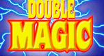 Игровой устройство Double Magic