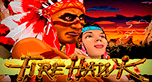 Игровой устройство Fire Hawk