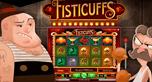 Игровой агрегат Fisticuffs