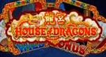 Игровой робот House of Dragons