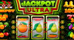 Игровой автоматический прибор Jackpot Ultra