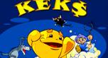 Игровой устройство Keks