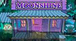 Игровой агрегат Moonshine