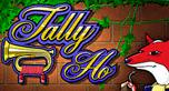 Игровой станок Tally Ho