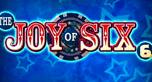 Игровой аппарат The Joy of Six