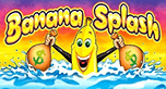 Автоматы 777 Banana Splash