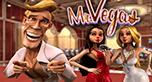 Автоматы 777 Mr Vegas