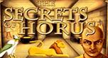 Автоматы 777 Secrets of Horus