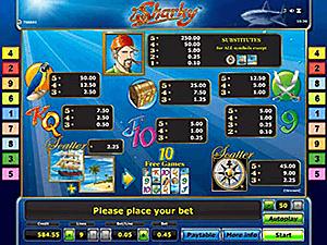 Игровые автоматы онлайн, играть в демо слоты бесплатно без регистрации и смс